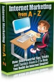 a-z-of-internet-marketinga6