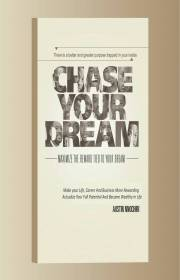 chase-your-dream978-978-53842-0-8a23