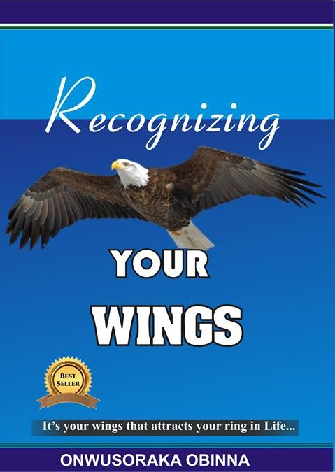 recognizing-your-wingsa10
