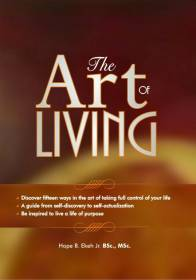 the-art-of-living9789789644346a27