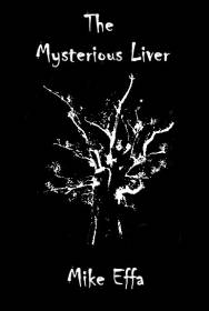 the-mysterious-liver978-0993394058a22