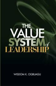 the-value-system-of-leadership978-9785317671a9